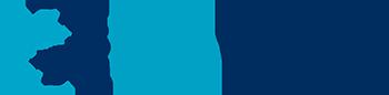 RepGraph Logo